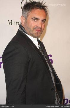 Google Image Result for http://www.exposay.com/celebrity-photos/martyn-lawrence-bullard-15th-los-angeles-0vijTE.jpg