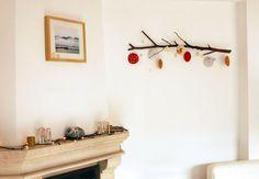 mundo flo: Natal | Christmas