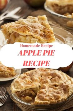 This is an awesome recipe. It is so easy everyone in my family can do it and then ENJOY the results. Use this recipe and you will never bu. Chocolate Cheesecake Recipes, Easy Cheesecake Recipes, Dessert Cake Recipes, Apple Pie Recipes, Easy Cake Recipes, Chocolate Desserts, Quick Easy Desserts, Easy Delicious Recipes, Delicious Desserts