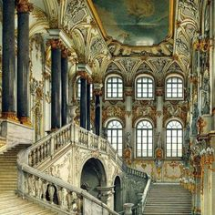 The Jordan Staircase of the Winter Palace,St Petersburg,Russia. Winter Palace St Petersburg, St Petersburg Russia, Romanov Palace, Science Quotes, Hermitage Museum, Barcelona Cathedral, Travel Inspiration, Journey, History
