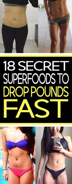 Welcome to this hidden treasure trove of the best foods for weight loss. I'm sure you've heard time and time again that shedding as many calories as you possibly can from your diet is the most efficient way to lose weight, but that is not the case.