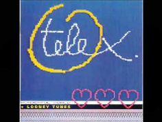 Telex - L'amour Toujours (1984)