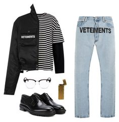 Designer Clothes, Shoes & Bags for Women Lanvin, Cartier, Yves Saint Laurent, Men's Fashion, Boards, Menswear, My Style, Polyvore, Stuff To Buy