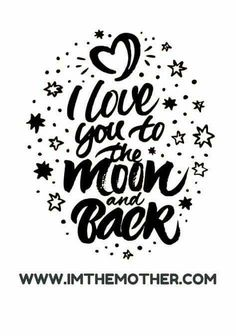Tag your lovers 😘 http://imthemother.com #ImTheMotherQuotes #insta #instaquotes #instaquote #instagram #quotestoliveby #quotes #quotestags #quoteoftheday #lifequotes #lovequotes #love