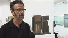 Artist Testimonials - Agora Gallery