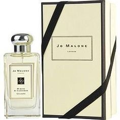 JUST IN: Jo Malone By Jo M.... SHOP NOW! http://www.zapova.com/products/jo-malone-by-jo-malone-mimosa-cardamom-cologne-spray-3-4-oz?utm_campaign=social_autopilot&utm_source=pin&utm_medium=pin