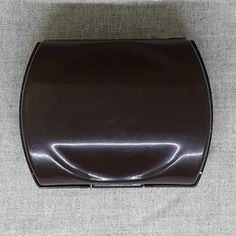 Retro krabička na mýdlo
