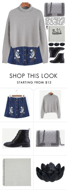 """""""supergirl"""" by scarlett-morwenna ❤ liked on Polyvore featuring Sia and vintage"""