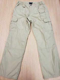 75975caa 20 Best 5.11 Tactical Pants images | Man fashion, Clothes, Men wear