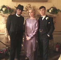 grace and tommy shelby Peaky Blinders Grace, Peaky Blinders Series, Peaky Blinders Thomas, Cillian Murphy Peaky Blinders, Boardwalk Empire, Gangsters, Series Movies, Movies And Tv Shows, Birmingham