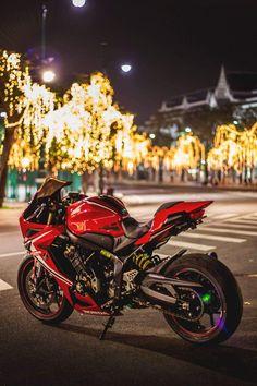 Moto Bike, Motorcycle Bike, Moto Wallpapers, Ninja Bike, Yamaha Sport, Bike Pic, Kawasaki Motorcycles, Bike Style, Super Bikes