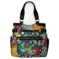 Favorite lily bloom bags on Pinterest | Bags, Recycled Plastic Bottles ...