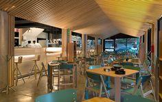 restaurante-zapote