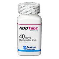 purchase addtabz cheap