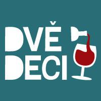Předplatné vín - Přihlašte se k odběru 2 lahví za měsíc! - Dvě Deci