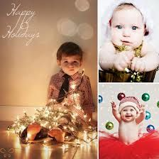 picture toddler christmas - Google zoeken