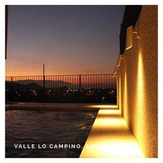 "Proyecto Valle lo Campino. . #piscinadehormigon #piscinascondiseñochile #piscinascondiseño #santiago #chile…"" Santiago Chile, Instagram, Night, Projects"