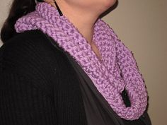 Orchidée Infini Crocheted Cowl FREE Pattern design by Les Fous D'Art. http://www.ravelry.com/patterns/library/orchidee-infini-crocheted-cowl