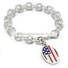 Mimimaya123 Tiffany Bracelet Tiffany Wholesale Jewelry