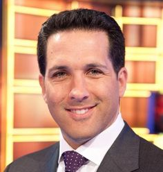 ESPN NFL analyst Adam Schefter checked in with Ordway, Merloni & Fauria on Tuesday to discuss the latest with Tom Brady and Deflategate. To hear the int Waiting For Next Year, Hard Working Man, Northwestern University, Tom Brady, New England Patriots, Espn, Tampa Bay, Over The Years, Nfl