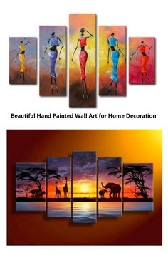 Extra large hand painted art paintings for home decoration. Large wall art, canvas painting for bedroom, dining room and living room, buy art online. #painting #art #wallart #walldecor #homedecoration #abstractart #abstractpainting #canvaspainting #artwork #largepainting Living Room Canvas Painting, Canvas Paintings For Sale, Large Canvas Art, Paintings Online, Hand Painting Art, Online Painting, Large Painting, Acrylic Painting Canvas, Canvas Wall Art