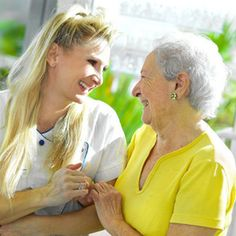 Morningside House Long Term Home Health Care partners with eCaring to improve care coordination for aging New Yorkers