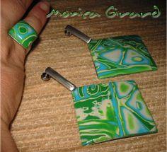 https://flic.kr/p/v42qZ | earing-ring061220-01 | Inox metal bases. Inox furnitura. Bases de metal em inox para cerâmica plástica. Send me a e-mail: mogirard@gmail.com