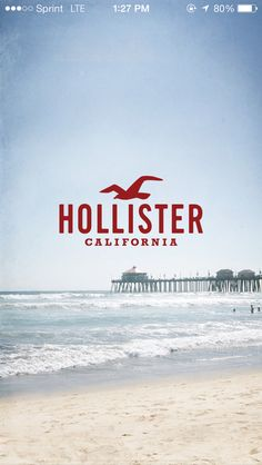 1000+ images about wallpapers on Pinterest | Hollister ...