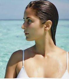 Bollywood Theme, Bollywood Fashion, Bollywood Style, Indian Bollywood, Katrina Kaif Hot Pics, Katrina Kaif Images, Katrina Kaif Wallpapers, All Actress, Taapsee Pannu