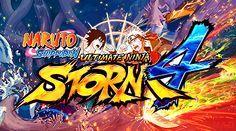 Download Naruto Senki Final Mod Apk Game Android Mod Pinterest