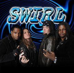 Check out Swirl on ReverbNation @Swirltheband ♫