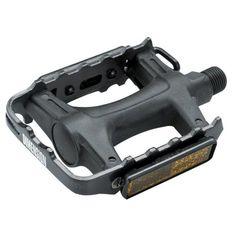 Dimension Sport Pedal BlackBlack  916 ** You can get additional details at the image link.