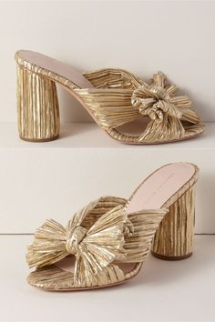 66ad65afe6e 22 Best Shoes images in 2019 | Shoe boots, Shoes heels, Beautiful shoes