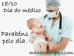 dicas-de-mensagens-para-o-dia-do-médico-para-facebook.jpg (500×380)
