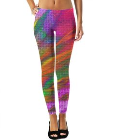 Check out my new product https://www.rageon.com/products/magical-leggings on RageOn!