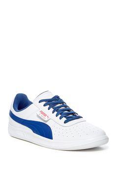 hot sale online 92b06 dc5b4 G. Vilas 2 Sneaker