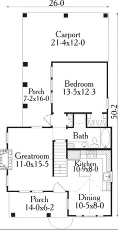 One of the most common worries about living in a tiny home is a lack of storage space, but this is easily solved by choosing a floor plan with a walk-in closet! It's a great way to bring a feeling of spaciousness into an otherwise tiny living space.
