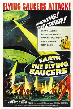 Earth-Vs-the-Flying-Saucers.jpg (2011×3000)