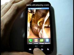 unlock android pattern lock without factory reset | unlock android