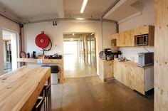Kitchen Island, Bar, Table, Furniture, Design, Home Decor, Island Kitchen, Decoration Home, Room Decor