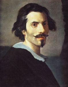 GianLorenzo-Bernini-Self-portrait, 1635 (y)