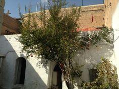 Eski evler -Urfa, Turkey