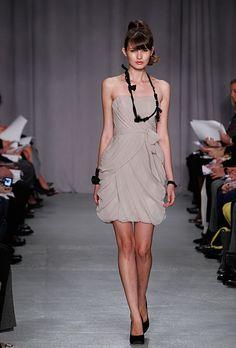 Melissa Sweet Bridesmaid - Fall 2011 : Bridesmaid Dresses Gallery