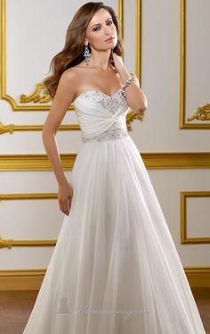 Mori Lee 1809 - LOVE THIS DRESS!!!