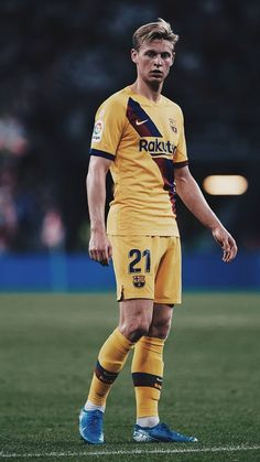 Best Football Players, Good Soccer Players, Football Is Life, Football Boys, World Football, Barcelona Players, Barcelona Football, Fc Barcelona Wallpapers, Soccer Guys