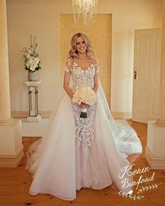 I found some amazing stuff, open it to learn more! Don't wait:http://m.dhgate.com/product/detachable-skirt-middle-east-country-wedding/392457148.html