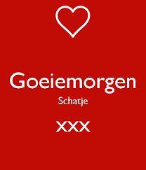 Love & hug Quotes : Afbeeldingsresultaat voor goeiemorgen - Quotes Sayings Hug Quotes, Happy Quotes, Dutch Quotes, Love Text, Love Hug, Happy Words, Good Night Quotes, Quotes And Notes, Cute Love Quotes