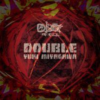 Yuki Miyagawa / Buddha Smile by DIRECT SOURCE music on SoundCloud