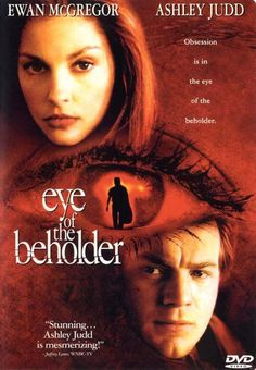 ✿ Eye of the Beholder ✿