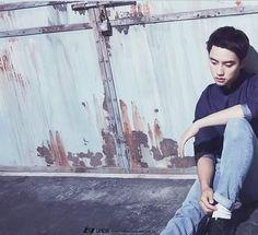 """ถูกใจ 17 คน, ความคิดเห็น 1 รายการ - @exogallery_love บน Instagram: """"#do #디오  #경수 #kyungsoo #엑소 #exo"""""""